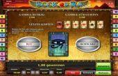 book of ra pc free download