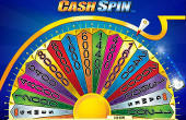 free online slots machines cash spin casino