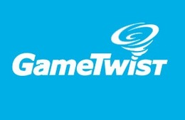 gametwist register