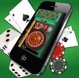 poker ohne download