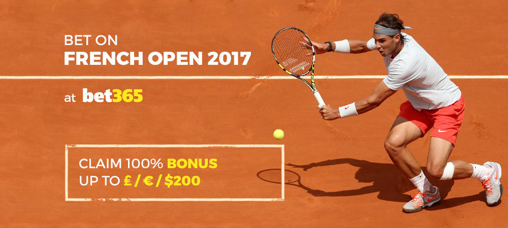 livestream french open