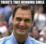 That winning smile memes