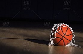 Basketball Betting Tips - Today and Tomorrow - Predictions Site - Free