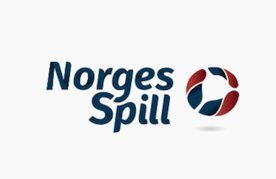 Norgespill thumb