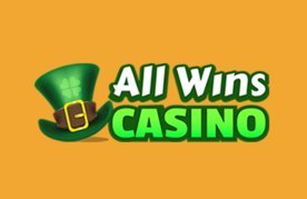 All wins casino de