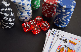 Casino guide online gambling help