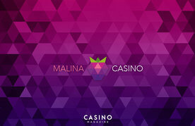 Malina casino thumb