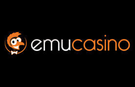 emu casino bonus codes october 2018