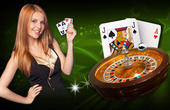 Register at 888 Casino