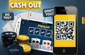 Betfair Referral code