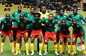 Cameroon v Chile betting tips