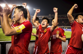 Iran vs China betting tips