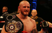 George Groves vs Jamie Cox betting tips