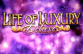 Life of lux1