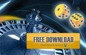 Euro Max Play Casino download