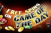 Mobile Wins Casino promotion code 2017