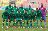 Senegal vs Zimbabwe betting tips