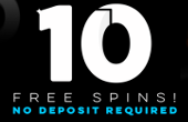 Slot crazy free spins