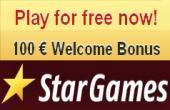 Ultra Hot Deluxe free play