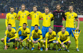 Sweden vs France predictions