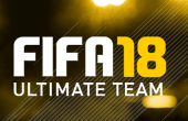 FIFA 18 für PS4 Ultimate Team