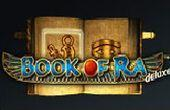 Book of Ra download pc game