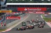 British Grand Prix 2017 betting tips
