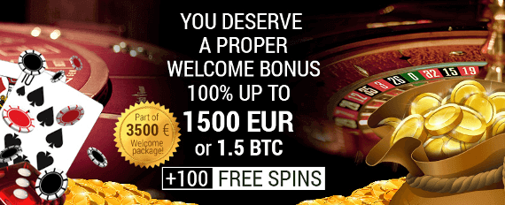Get a Welcome Bonus promotion code at Das Ist Casino online