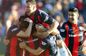 Pronóstico San Lorenzo vs Banfield