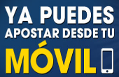 Williamhill movil1