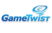 Logo gametwist