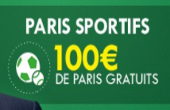 unibet paris sportifs, code promotionnel