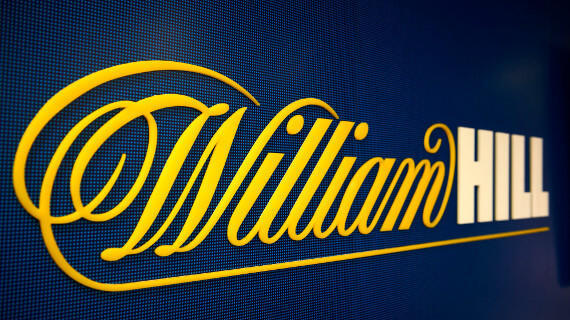 VIP casino 2018 bonuses from William Hill