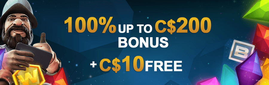 888 casino bonus codes 2018
