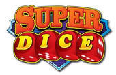 Super Dice - automat do gry online