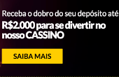 Bônus Casino 188Bet