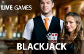 Casino.com Blackjack