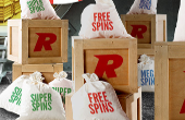 Rizk freespins