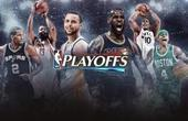 Nba playoffs pic1