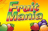 Fruit machine game to download