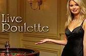 Live Roulette Bei 7Regal Casino