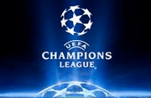 Champions League Wettquote