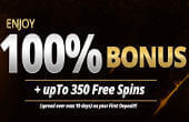 Gold Bank casino coupon code 2019