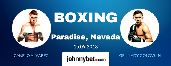 alvarez vs golovkin betting tips