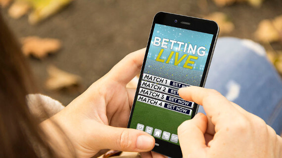 Sports betting community social services bettingadvice calculator app