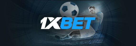 Watch online and bet live on Ligue 1