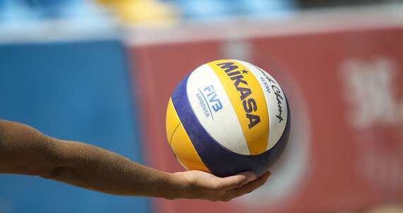 Free Volleyball Betting Tips & Predictions, Best Bets For
