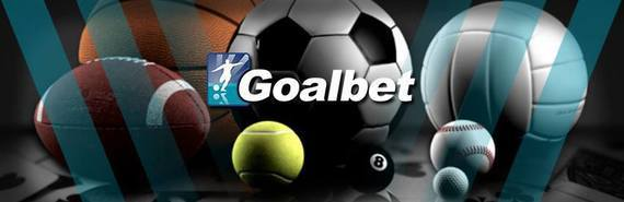 goalbet affiliate welcome bonus offer