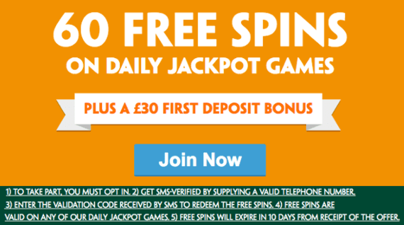 paddy power games free spins
