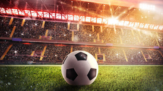 Image result for Live Streaming Soccer""